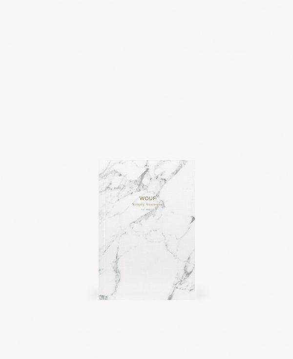 Wouf White Marble St 237 Lab 243 K A6 Hr 237 M H 246 Nnunarh 250 S